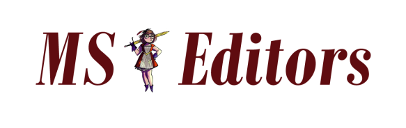 ms editors header