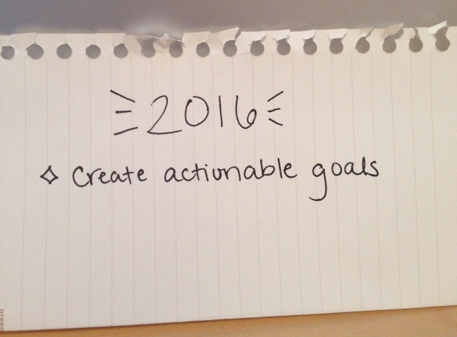 mseditors_actionable goals