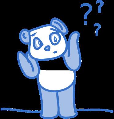 panda-303949_1280