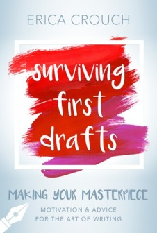 surviving first drafts
