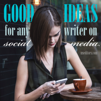 social-media-ethics-for-writers-ms-editors