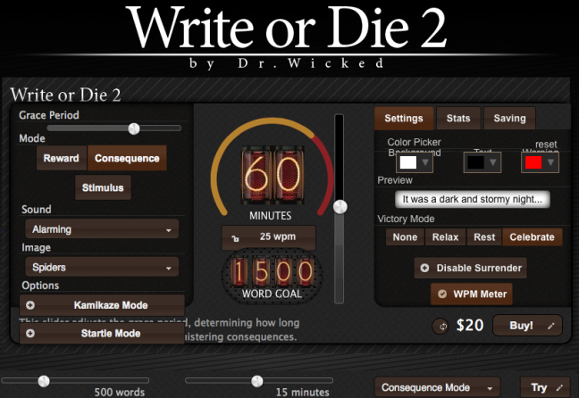 Write_or_Die_2