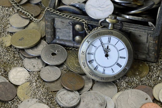 pocket-watch-1637393_1280.jpg