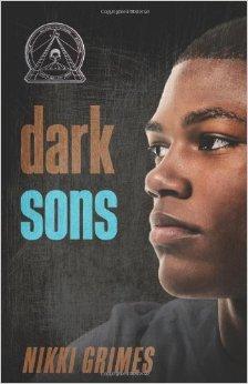 dark-sons