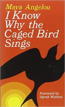 i-know-why-the-caged-bird-sing